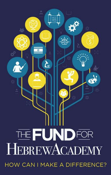 The Fund Image