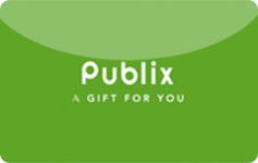 Publix $200 Gift Card