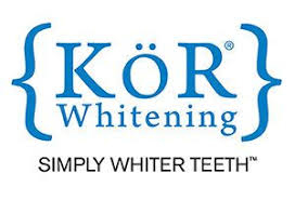 KOR Teeth Whitening by Dr. Neil Friedman