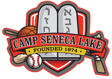 Camp Seneca Lake Mini Camp