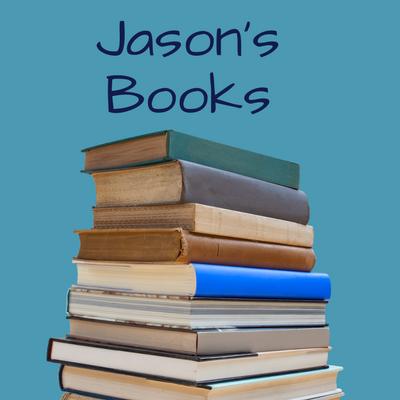 Jason's Books Image