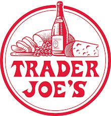 Trader Joe's $100 Gift Card plus $25 of Gourmet Food