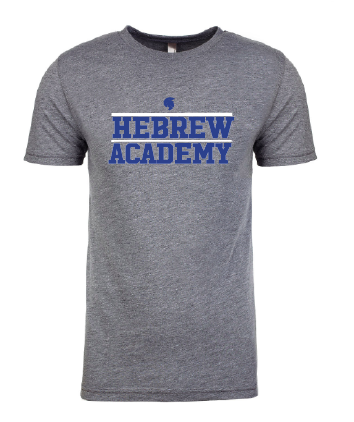 Adult Premium Heather Fitted T-Shirt