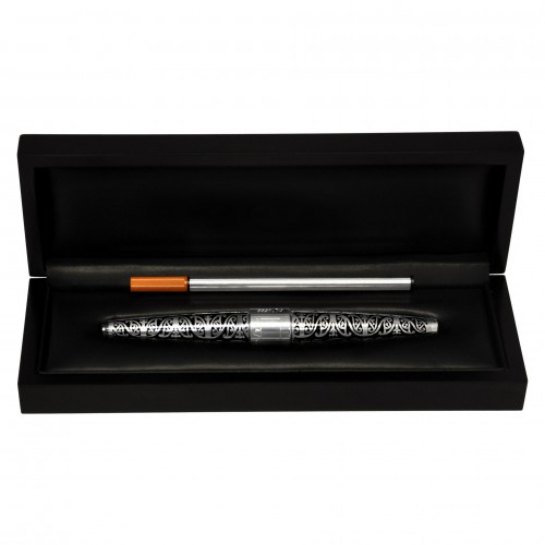 TechnoMarine Maoril Limited Edition Ball Point Pen