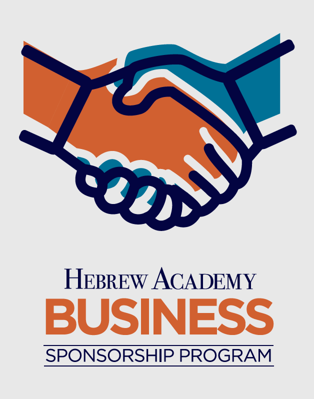 HA Business Sponsorship Program Image