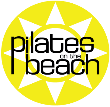 Pilates on the Beach (1) Month Unlimited Class Package