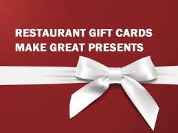 Kosher Restaurant Dairy Gift Card Bundle $500+ Value